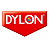 Dunlop Agencies Ltd - Photo logo_dylon