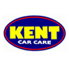 Dunlop Agencies Ltd - Photo logo_kentcarcare