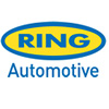 Dunlop Agencies Ltd - Photo logo_ringautomotive
