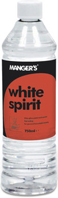 PRO GOLD WHITE SPIRIT 750ML